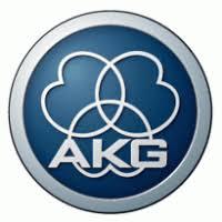 AKG Capsule CK69 ULS