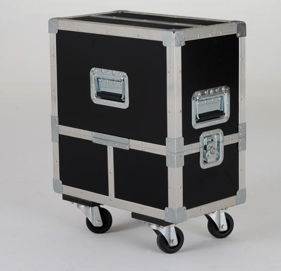 CX 106xt (retour très compact)
