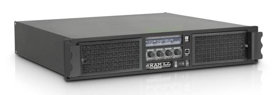 RAM W12004