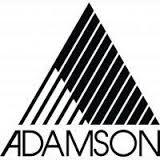 Adamson S10