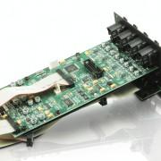 RAM S3004