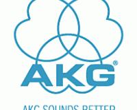 Micros AKG