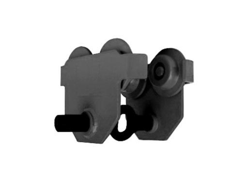 Chariot IPN ajustable 55 – 220mm 1000Kg